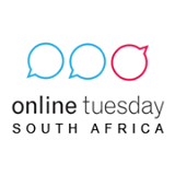 Successful first edition of Online Tuesday in South Africa