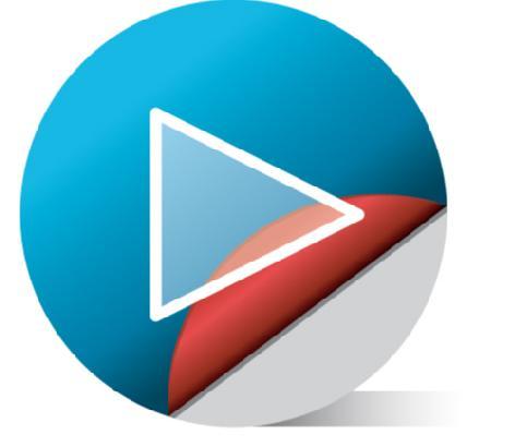 Programmatic video marketing