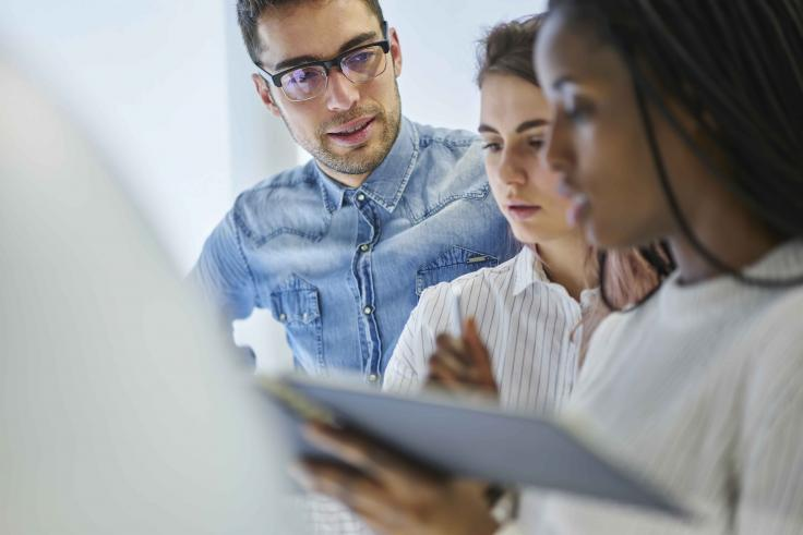 Improve the ROI of your programmatic campaigns with these five simple tips!