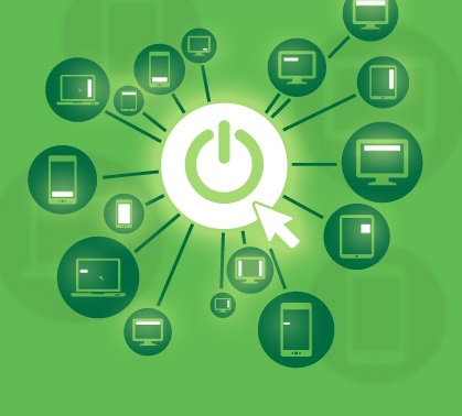 DoubleClick Bid Manager provides full integration with search