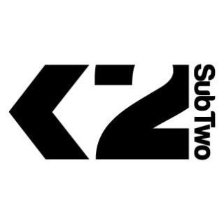 Sub2 Technologies Logo