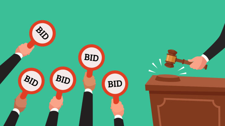 Ad Exchange's transition towards First-Price Auction