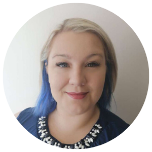 Kelly Rossouw Profile 2019
