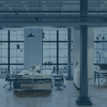 Agency Floor - Demystifying in-housing