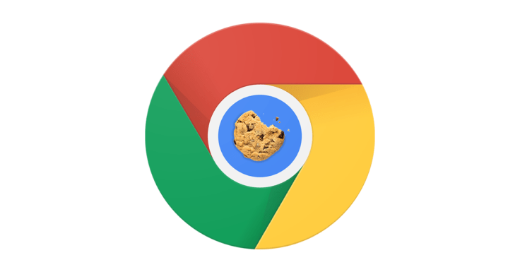 Google's 2-year plan: Cookie Deprecation and Sandbox Preparation