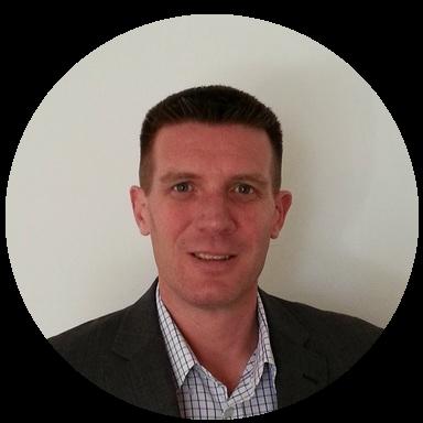 Meet the Specialist: Richard Johnson