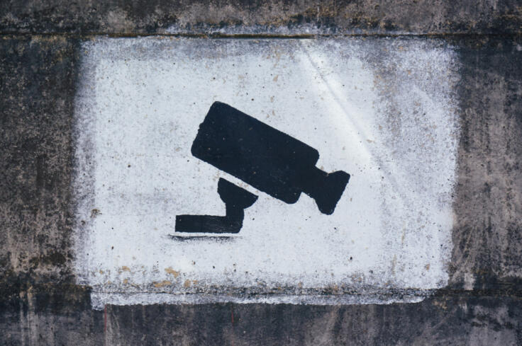 Why Marketers, not Ad Tech & Agencies should care about Privacy Changes