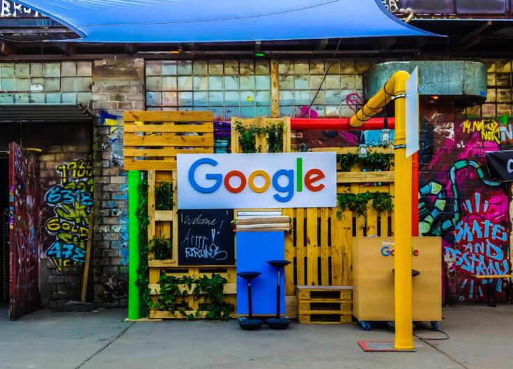 A Spotlight on Google's Limited Ads Solution