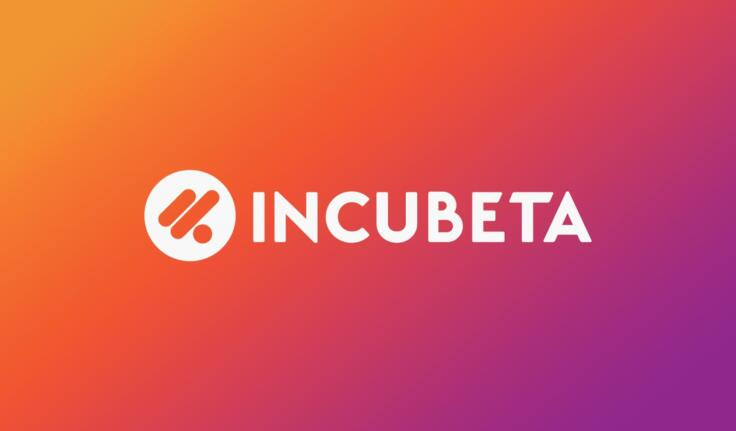 Unveiling Incubeta's New Brand Identity